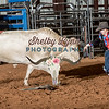 CLINT LOTT-BKBD-BULL RIDING-SA-80