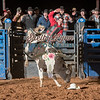 CHANCE LOPEZ-BKBD-BULL RIDING-SA-95