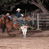 BROOKS NIGHT & JESSI HINES-CPRA-UTOPIA-FR-79