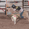MUTTON BUSTIN-CPRA-UTOPIA-FR-43