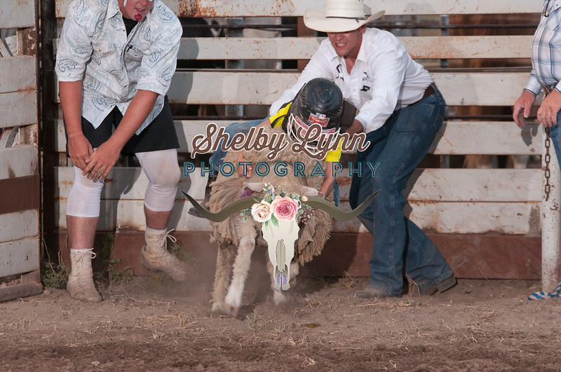 MUTTON BUSTIN-CPRA-UTOPIA-FR-28