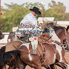 JERRY BURNS-CPRA-UTOPIA-FR-35