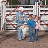 MUTTON BUSTIN-CPRA-UTOPIA-FR-46