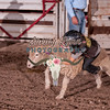 MUTTON BUSTIN-CPRA-UTOPIA-SA-107