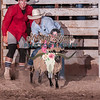 MUTTON BUSTIN-CPRA-UTOPIA-SA-85
