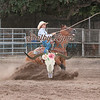 MADISON OUTHIER-CPRA-UTOPIA-FR-52