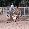 JAKE METHENY-CPRA-UTOPIA-SA-19