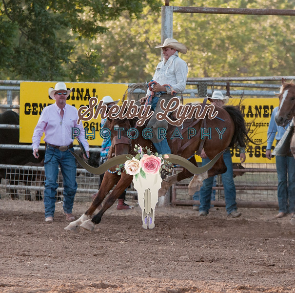 LAINE BOWNDS-CPRA-UTOPIA-SA-28
