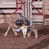 MUTTON BUSTIN-CPRA-UTOPIA-SA-81