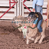 MUTTON BUSTIN-CPRA-UTOPIA-SA-104