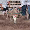 MUTTON BUSTIN-CPRA-UTOPIA-FR-42