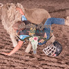 MUTTON BUSTIN-CPRA-UTOPIA-SA-105