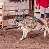 MUTTON BUSTIN-CPRA-UTOPIA-SA-99