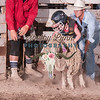 MUTTON BUSTIN-CPRA-UTOPIA-SA-92