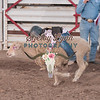 MUTTON BUSTIN-CPRA-UTOPIA-FR-25