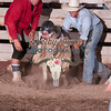 MUTTON BUSTIN-CPRA-UTOPIA-SA-106