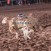 MUTTON BUSTIN-CPRA-UTOPIA-SA-97