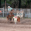 RYLIE SMITH-CPRA-UTOPIA-FR-59