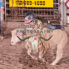 MUTTON BUSTIN-CPRA-UTOPIA-SA-90