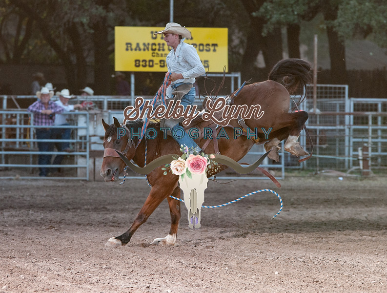 LAINE BOWNDS-CPRA-UTOPIA-SA-32