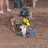 MUTTON BUSTIN-CPRA-UTOPIA-FR-30