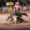 MORGAN CRAWFORD-CPRA-UTOPIA-FR-19