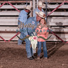 MUTTON BUSTIN-CPRA-UTOPIA-SA-111