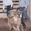 MUTTON BUSTIN-CPRA-UTOPIA-FR-39