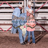 MUTTON BUSTIN-CPRA-UTOPIA-SA-110