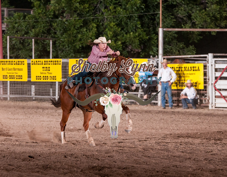 MORGAN CRAWFORD-CPRA-UTOPIA-FR-22