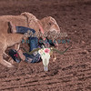 MUTTON BUSTIN-CPRA-UTOPIA-SA-102