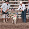 MUTTON BUSTIN-CPRA-UTOPIA-FR-24