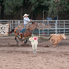 MADISON OUTHIER-CPRA-UTOPIA-FR-51