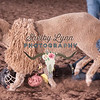 MUTTON BUSTIN-CPRA-UTOPIA-SA-91