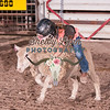 MUTTON BUSTIN-CPRA-UTOPIA-SA-95