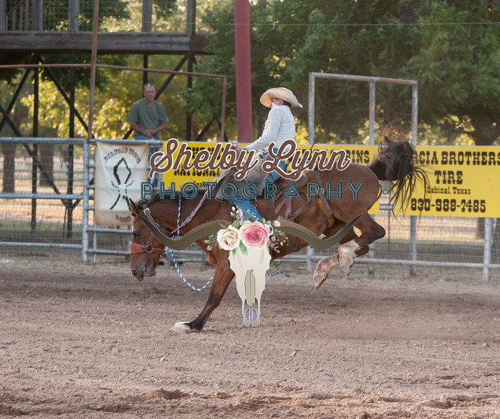 LAINE BOWNDS-CPRA-UTOPIA-SA-29