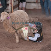 MUTTON BUSTIN-CPRA-UTOPIA-FR-40