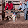 MUTTON BUSTIN-CPRA-UTOPIA-SA-80