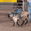 MUTTON BUSTIN-CPRA-UTOPIA-FR-38