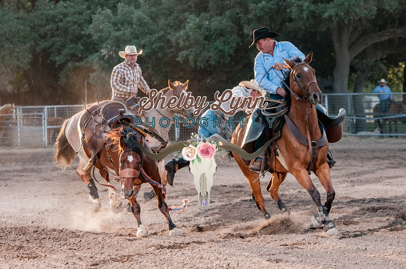 LAINE BOWNDS-CPRA-UTOPIA-SA-34