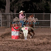 MORGAN CRAWFORD-CPRA-UTOPIA-FR-21