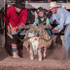 MUTTON BUSTIN-CPRA-UTOPIA-SA-83