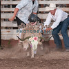 MUTTON BUSTIN-CPRA-UTOPIA-FR-31