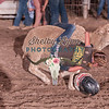 MUTTON BUSTIN-CPRA-UTOPIA-SA-101