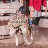 MUTTON BUSTIN-CPRA-UTOPIA-SA-94