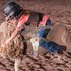 MUTTON BUSTIN-CPRA-UTOPIA-SA-96