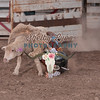 MUTTON BUSTIN-CPRA-UTOPIA-FR-32