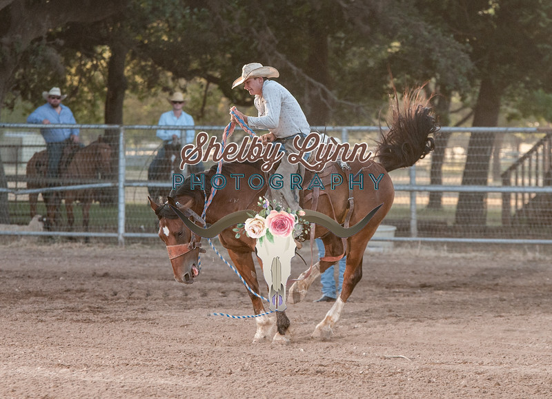 LAINE BOWNDS-CPRA-UTOPIA-SA-30
