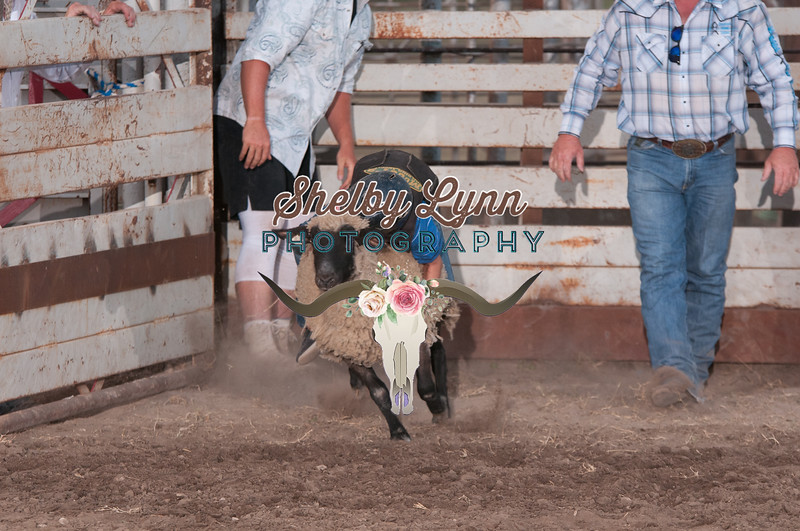 MUTTON BUSTIN-CPRA-UTOPIA-FR-36