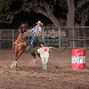 MADISON OUTHIER-CPRA-UTOPIA-FR-26